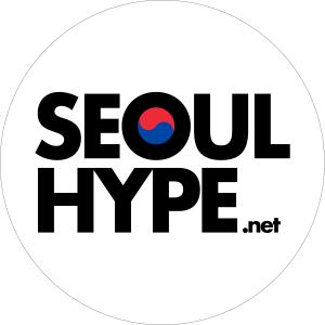 SeoulHype